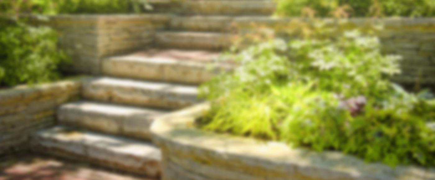 G. P. Garten  U. Landschaftsbau